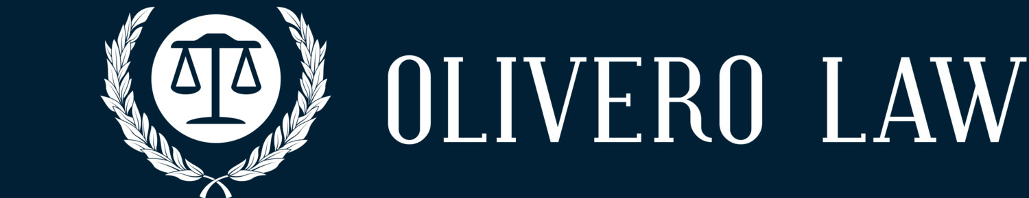 Olivero Law Firm - Criminal Defense, Family Law, Estate Planning & Mediation in Florida